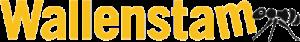 wallenstams logga